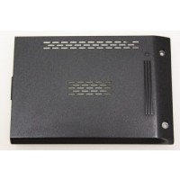 Asus X50N HDD Hard Drive Door Cover