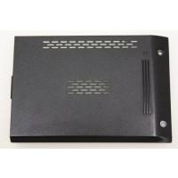 Asus X50N HDD Hard Drive Door Cover