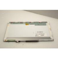 "LG Philips LP150X09 (B5)(K7) 15"" XGA Matte LCD Screen"