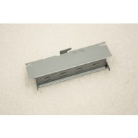 Packard Bell Imedia 1569 PCI Retention Bracket