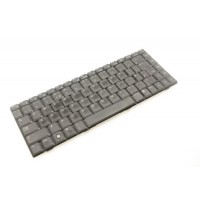 Genuine Asus R1F Keyboard 04GNA11KUK12