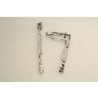 HP Compaq nx6325 Bracket Set