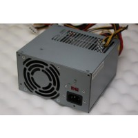 IBM 41N3459 41N3460 250W ATX PSU Power Supply HP-D2537F3P