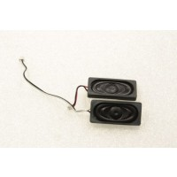 Clevo Notebook D410S Speakers Set