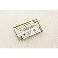 Clevo Notebook D410S Modem Board 76-32200-101