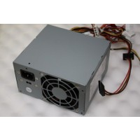 HP 440569-001 441390-001 PS-5251-08 300W ATX PSU Power Supply