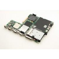 NEC Versa SXi Motherboard NR1102148