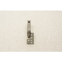 Clevo Notebook D410S LCD Screen Left Hinge