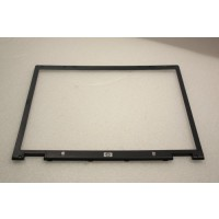 HP Compaq nx6325 LCD Screen Bezel