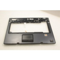 HP Compaq nx6325 Touchpad Palmrest 430866-001