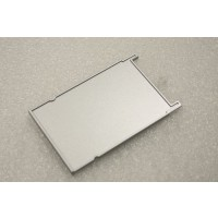 Clevo Notebook D410S PCMCIA Filler Blanking Plate