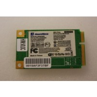Asus X50N AR5BXB63 WiFi Wireless Card