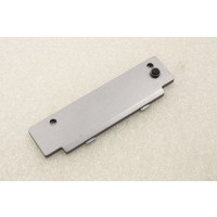 Clevo Notebook D410S Modem Door Cover 42-D400B-01X