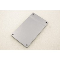 Clevo Notebook D410S HDD Hard Drive Cover 42-D400I-01X