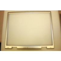 Time 8375 LCD Screen Bezel 340671740003