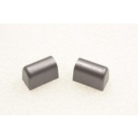 NEC Versa SXi Hinge Covers Set