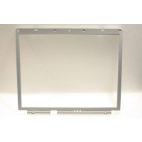 Clevo Notebook D410S LCD Screen Bezel 39-D4001-11X