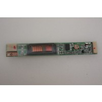 Asus X50R 08G23FJ10100 LCD Screen Inverter