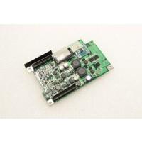 NEC Versa SXi DC Board M3DC 50-70468-05