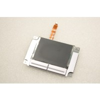 NEC Versa SXi Touchpad Board Buttons