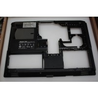 Asus X50R 13GNLF1AP054 Bottom Lower Base