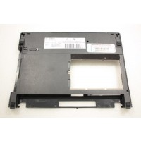 NEC Versa SXi Bottom Lower Case 24-41994-XX