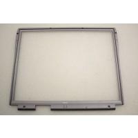 NEC Versa SXi LCD Screen Bezel 24-42016