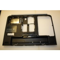 HP Pavilion zd7000 Bottom Lower Case 344883-001
