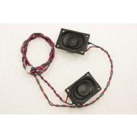 Optiquest Q241wb Speakers