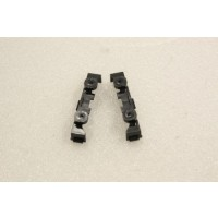 Dell PowerEdge 1600SC Heatsink Bracket Set