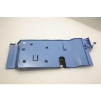 Dell PowerEdge 1600SC Baffle C1003 H1624
