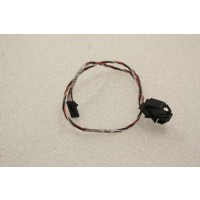 Dell PowerEdge 1600SC Front Fan Cable 7P670
