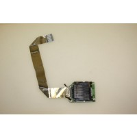 HP Pavilion zd7000 Memory Card Reader Cable 32NT1MB0011