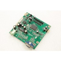 Optiquest Q241wb Main Board C811MA7W2C223