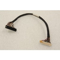 Optiquest Q241wb LCD Screen Cable