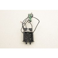 Dell Latitude C600 Speakers Set Board 6B-0I0D-A011