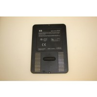 HP Pavilion zd7000 RAM Memory Cover 3ANT1RDTP04