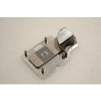 Dell Latitude C600 CPU Heatsink 41XKE