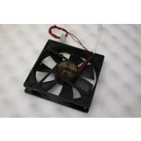 Antec 3 Speed IDE Case Cooling Fan 120mm x 25mm