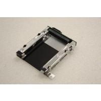 Dell Latitude C600 HDD Hard Drive Caddy 32EDM