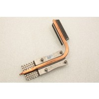 HP Compaq 6730s CPU Heatsink 496679-001