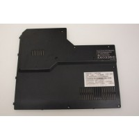 Asus X53S 13GNI11AP050-4 WiFi CPU Memory Door Cover