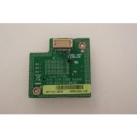 Asus X53S 08G23FS3020C SIM Card Board