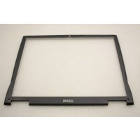 Dell Latitude C600 LCD Screen Bezel 00CUR
