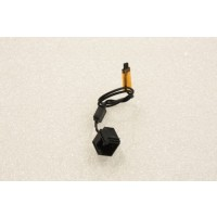 HP Compaq 6730s Modem Port Socket Cable