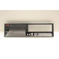 Lenovo Thinkcentre M55 DT Desktop Front Fascia Bezel