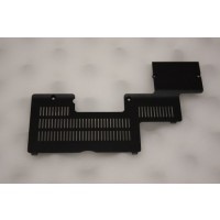 Sony Vaio VGN-SZ Series CPU Door Cover 2-663-411