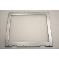 Microstar Medion MD2020 LCD Screen Bezel 340673400002
