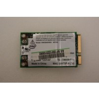 Asus X53S WM3945ABG WiFi Wireless Card