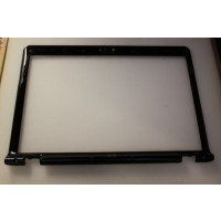 HP Pavilion dv2000 LCD Screen Bezel 448604-001